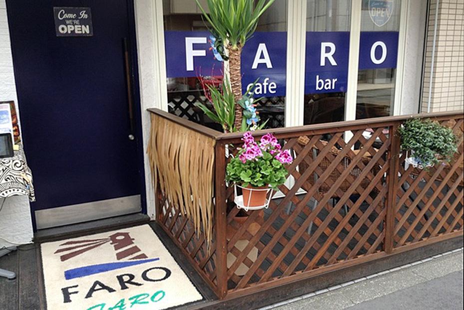 FARO_02