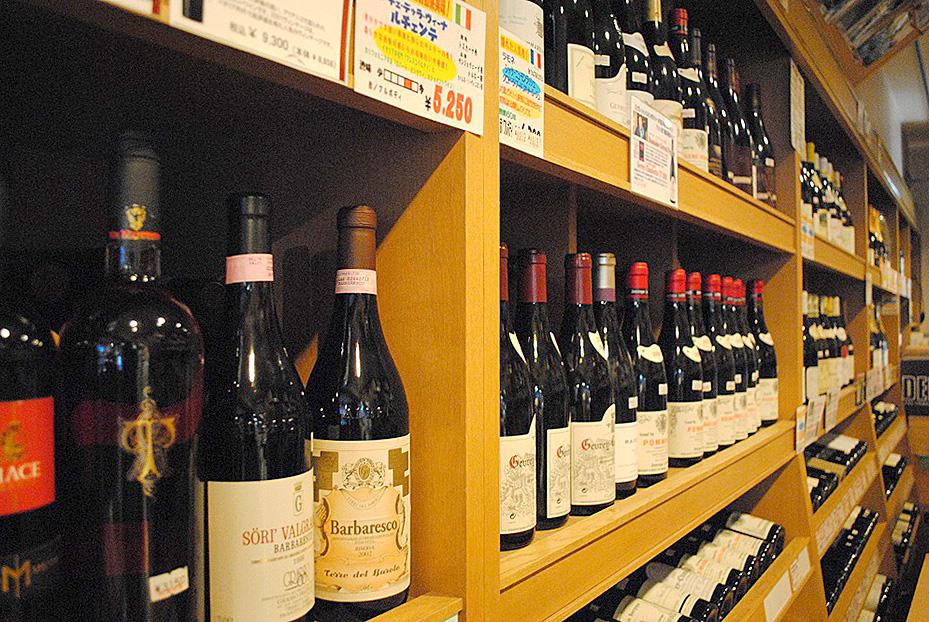 ワインショップかまたや_02
