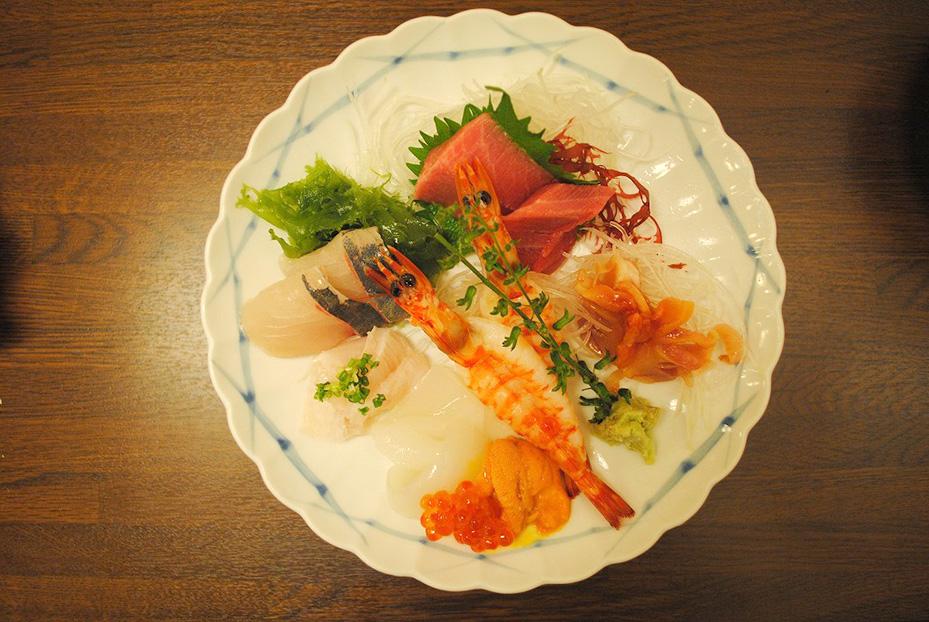 三千石寿司_03