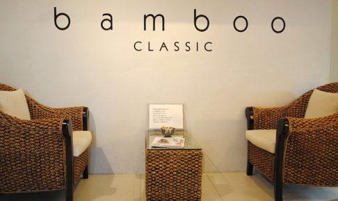 美容室bamboo CLASSIC_02