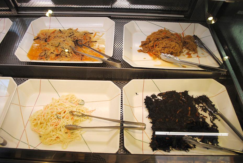 お弁当・惣菜のマルセー_03